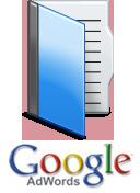 Grupolasguias tiene la Titulación Certificada por Google