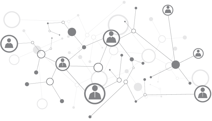 Red propia de linkbuilding